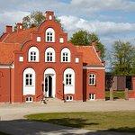 CLAY Museum of Ceramic Art Denmark