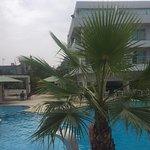 Avanti Mohammedia Hotel Foto