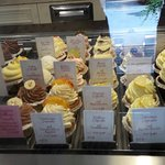 Photo of CupCakes Wien