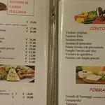 Photo of Ristorante 4 stagioni Pizzeria