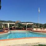 Villa La Massa Foto