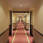 Kingsmills Hotel Foto