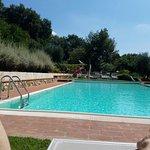 Borgo Grondaie Foto