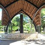 Zdjęcie Holiday Inn Resort Vanuatu