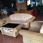 Thai Garden Hill Resort, Koh Chang Foto