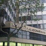 Photo de Hotel Exe AB Viladomat