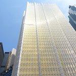 Financial District Foto