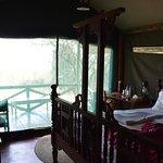 Photo de Kirurumu Manyara Lodge