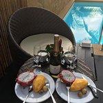 Maiton Island Resort Photo