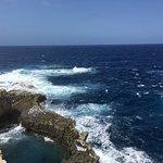 Azure Window, Isola di Gozo