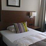Photo de Hotel Sylter Hof