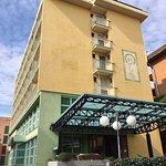 Foto di Salsomaggiore City Hotel