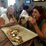 Foto di Antico Pizza Napoletana