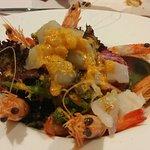 Photo de Restaurant Montserrat