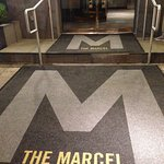 Photo of The Marcel at Gramercy