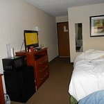 Baymont Inn & Suites Dubuque รูปภาพ