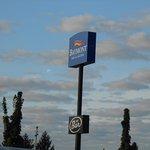 Foto de Baymont Inn & Suites Dubuque