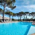 Zenitude Hotel-Residences La Tour de Mare