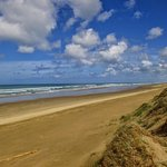 Photo de Ninety Mile Beach