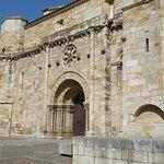 Foto de Iglesia de Santa María Magdalena