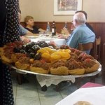 Photo of Trattoria San Vitale