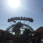 Aqualand Cap d'Agde Photo
