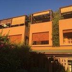 Photo de Hotel Rastoni