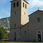 Abbazia di San Vincenzo al Volturno