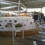 Gouves Sea and Mare Hotel & Suites Foto