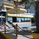 Foto de Hotel El Salvador