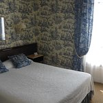 Foto de Hotel Le Clement