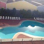 Photo of Onix Hotel