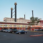 Photo of Colorado Belle Hotel & Casino