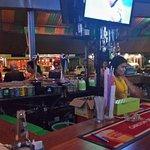 Aussie Pub Kamala