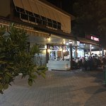 Valokuva: Garip Restaurant