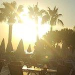 Photo de Hotel Fantasia Deluxe