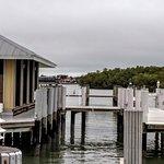 The Boat House Motel ภาพถ่าย