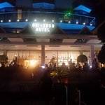 Hotel Universo Φωτογραφία
