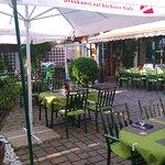 Restaurant Weingartl