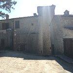 Borgo di Pietrafitta Relais Foto
