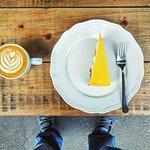 Croitoria de cafea