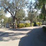 Villaggio Santa Fortunata Campogaio Foto