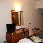 Foto de Hotel Pujol
