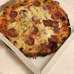 Foto de Pizzeria la scacchiera