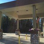 BEST WESTERN PLUS Pioneer Park Inn Foto