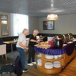 Foto di Clarion Collection Hotel Valdemars