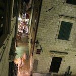 Photo of Montenegro Hostel Kotor