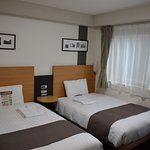 Photo of Comfort Hotel Himeji