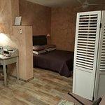 Photo of Chambres d'hotes Mas Orfila