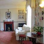 Photo de Dorset Hotel